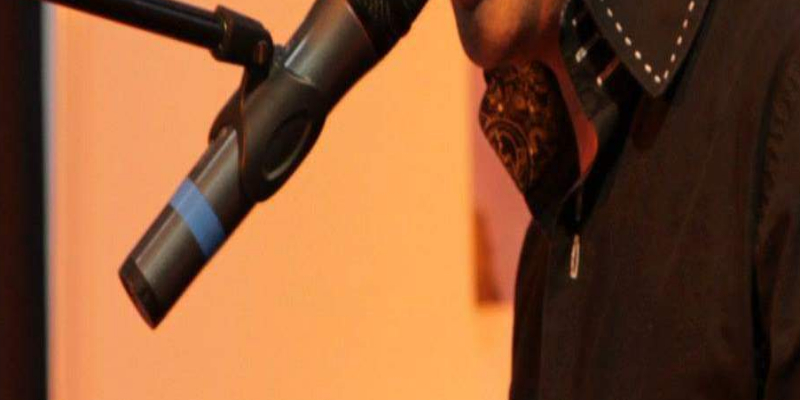PianoBox, musicien Chanteur en représentation à Gironde - photo de couverture n° 3
