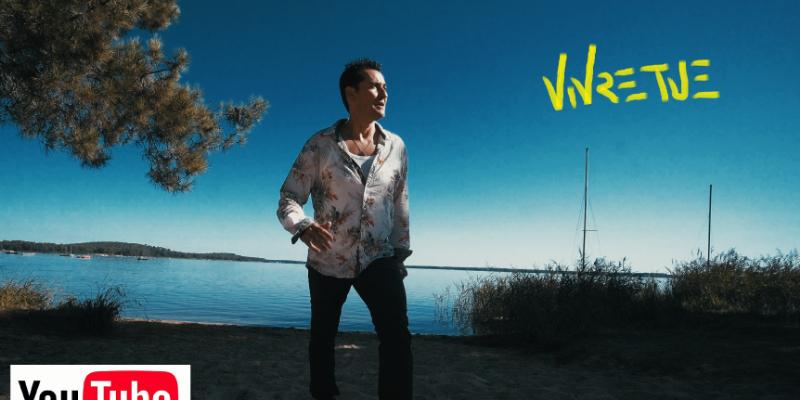 NATHANIEL MUSIC OFFICIEL, musicien Rock en représentation à Gironde - photo de couverture
