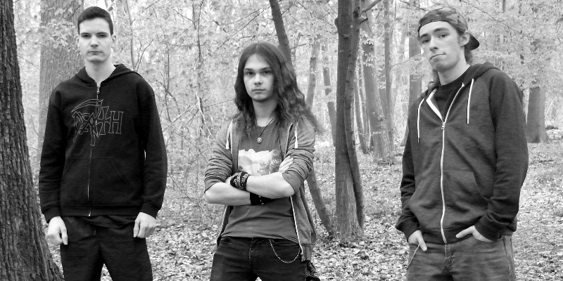 Sightopia, groupe de musique Métal en représentation à Oise - photo de couverture n° 3
