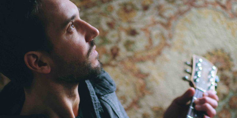 Louis l'insolence, musicien Chanteur en représentation à Bouches du Rhône - photo de couverture n° 3