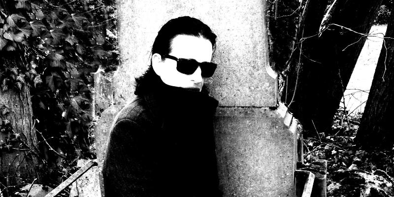 Brindille, musicien Chanteur en représentation à Paris - photo de couverture n° 2