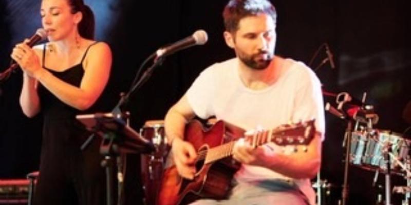 Higher Interest, musicien Chanteur en représentation à Haute Garonne - photo de couverture