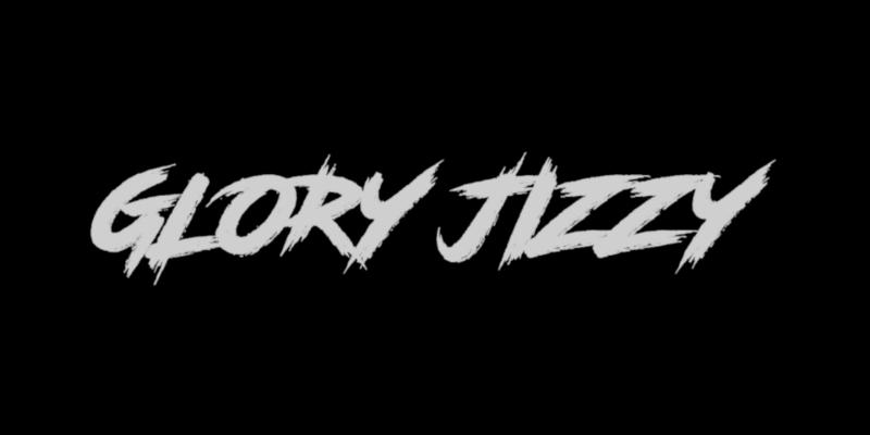 Glory JIzzy , groupe de musique Rock en représentation à Paris - photo de couverture n° 1
