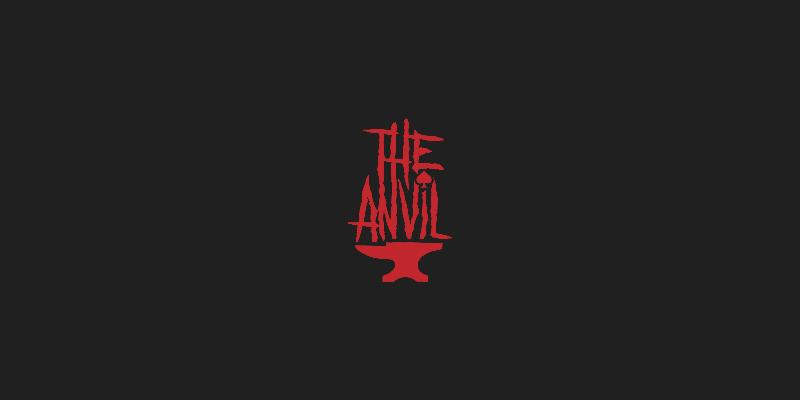 The Anvil, DJ Dj en représentation à Paris - photo de couverture n° 2