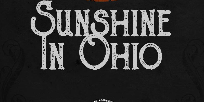 Johnny Sunshine, musicien Guitariste en représentation à Isère - photo de couverture n° 2