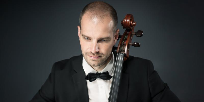 Perocello, musicien Acoustique en représentation à Puy de Dôme - photo de couverture n° 3