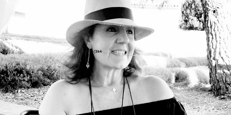 Vanina A. A. A., musicien Chanteur en représentation à Seine et Marne - photo de couverture n° 3