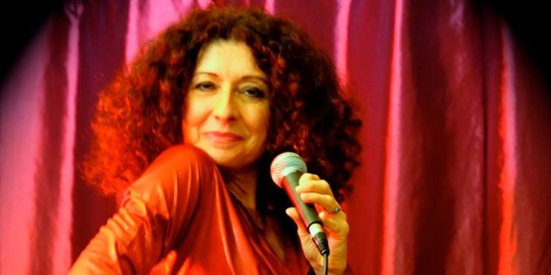 Not'Cinoch', musicien Chanteur en représentation à Eure et Loir - photo de couverture n° 2