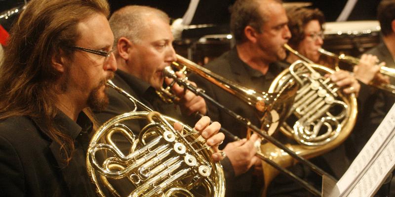 MUSIKAA, groupe de musique Acoustique en représentation à Eure et Loir - photo de couverture n° 2