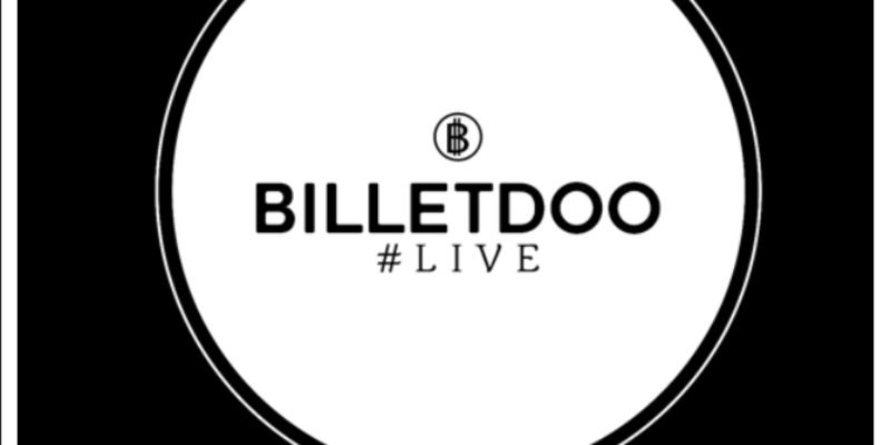 BilletDoo , DJ Dj en représentation à Haute Savoie - photo de couverture n° 3