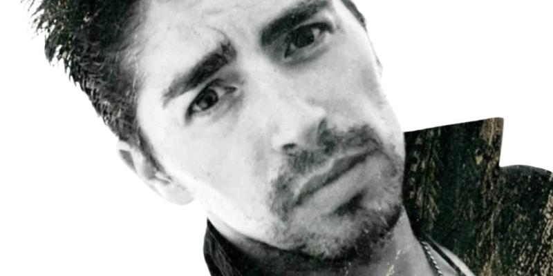 Sebastien Delors , DJ Dj en représentation à Doubs - photo de couverture