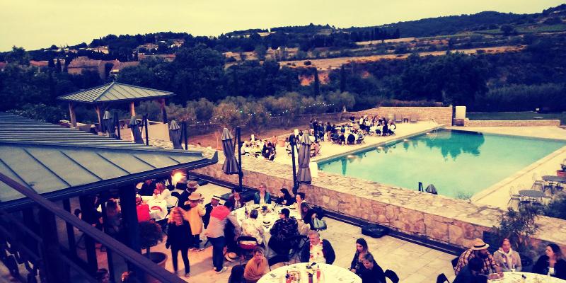 Yannick Asensio Events, DJ Dj en représentation à Hérault - photo de couverture n° 3