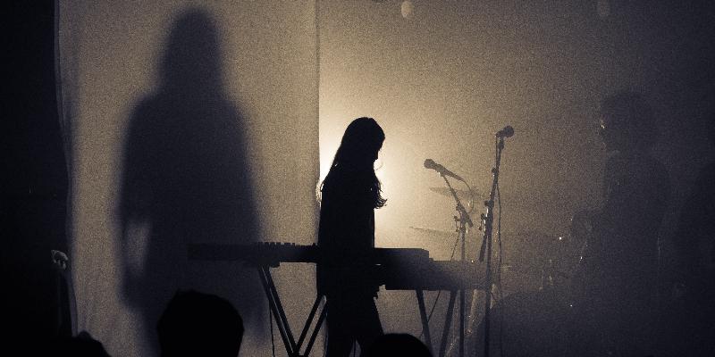 J. J. Ann, musicien Chanteur en représentation à Meurthe et Moselle - photo de couverture n° 2