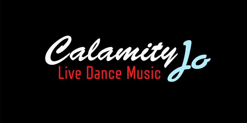 CALAMITY JO, musicien Pop en représentation à Côte d'Or - photo de couverture n° 2
