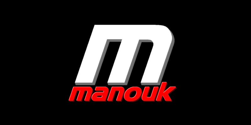 manouk, DJ Dj en représentation à Drôme - photo de couverture