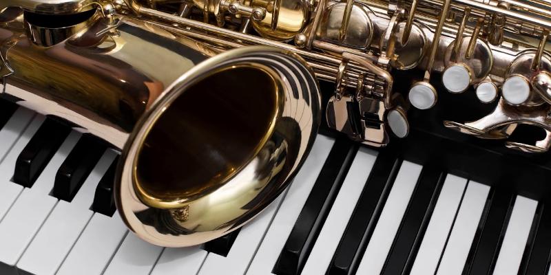 duo hyperstene, musicien Pianiste en représentation à Haute Garonne - photo de couverture n° 1