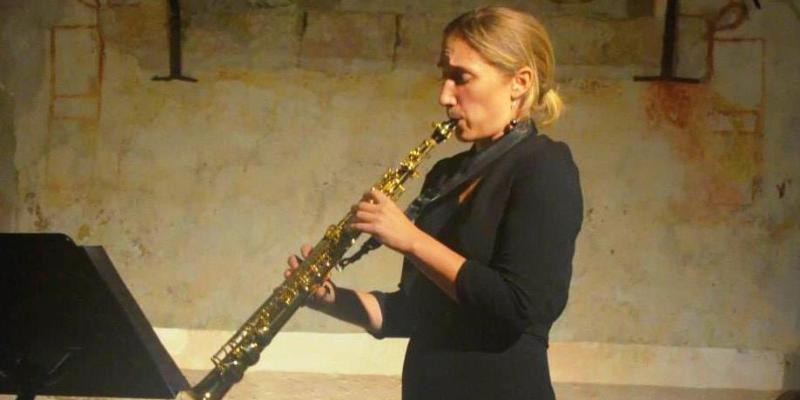 duo hyperstene, musicien Pianiste en représentation à Haute Garonne - photo de couverture n° 2