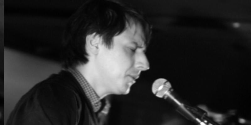 Gotam Sen , musicien Rock en représentation à Nord - photo de couverture n° 2