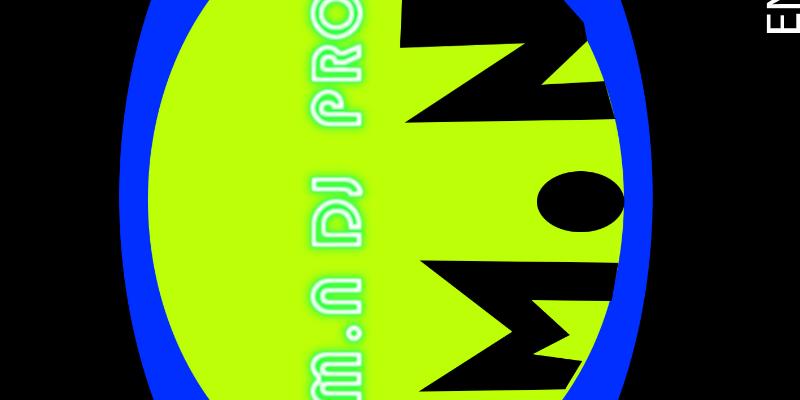 M.N DJ PRO, DJ Dj en représentation à Loire Atlantique - photo de couverture
