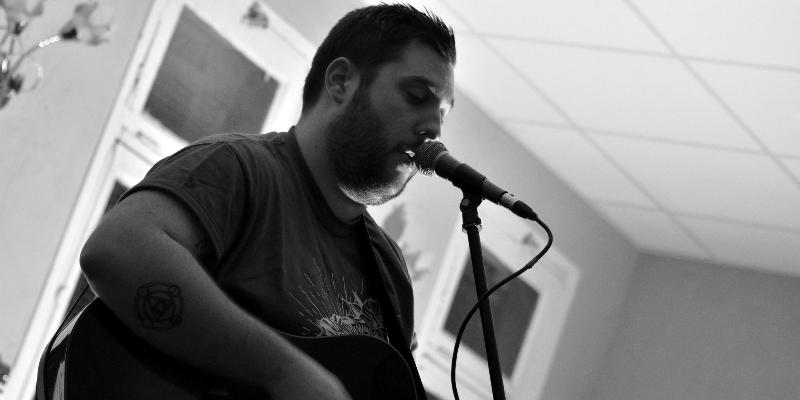 Aybee, musicien Chanteur en représentation à Rhône - photo de couverture n° 1