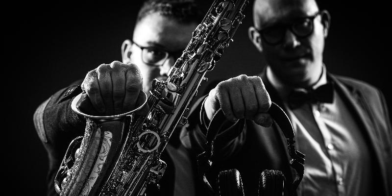 Memories, musicien Deep house en représentation à Côte d'Or - photo de couverture n° 1