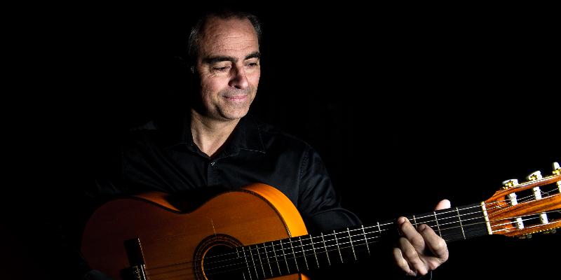 pepegero , musicien Chanteur en représentation à Isère - photo de couverture n° 1