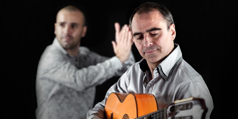 pepegero , musicien Chanteur en représentation à Isère - photo de couverture n° 3