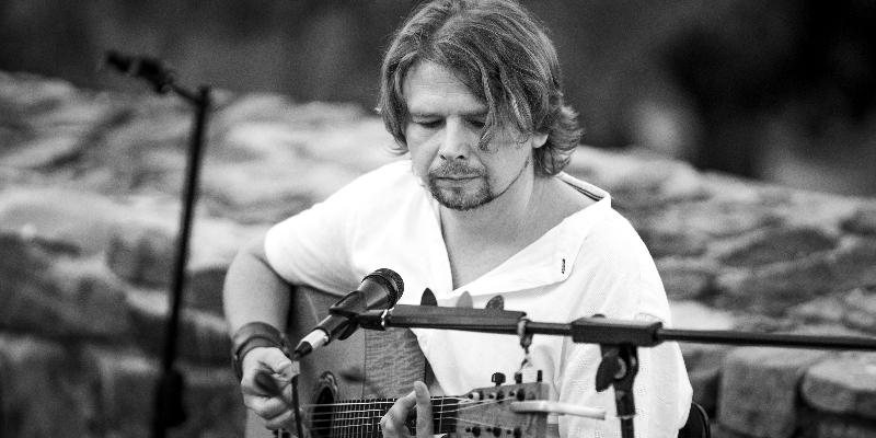 Les WIRS, musicien Rock en représentation à Var - photo de couverture n° 2