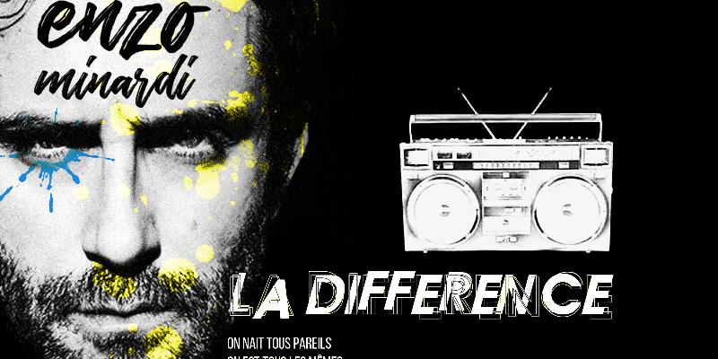 Enzo, musicien Chanteur en représentation à Charente Maritime - photo de couverture n° 1