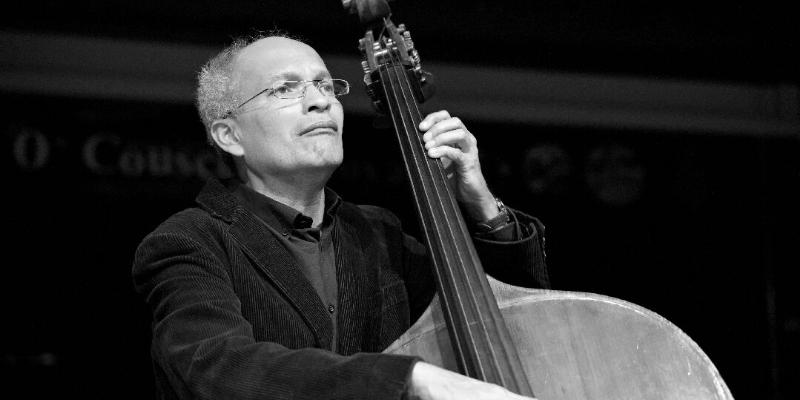 Christophe Gendron, groupe de musique Jazz en représentation à Seine et Marne - photo de couverture n° 2
