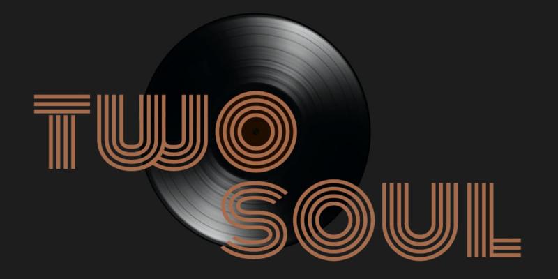 Tom, musicien Soul en représentation à Seine et Marne - photo de couverture n° 1