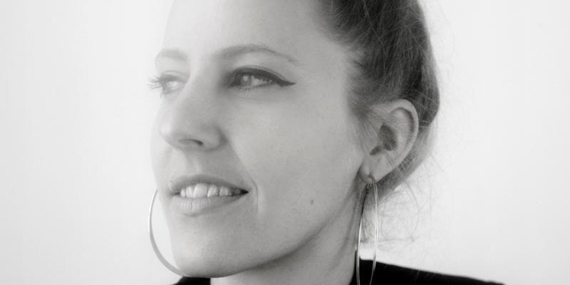 Carole Legaret, musicien Chanteur en représentation à Alpes Maritimes - photo de couverture n° 1