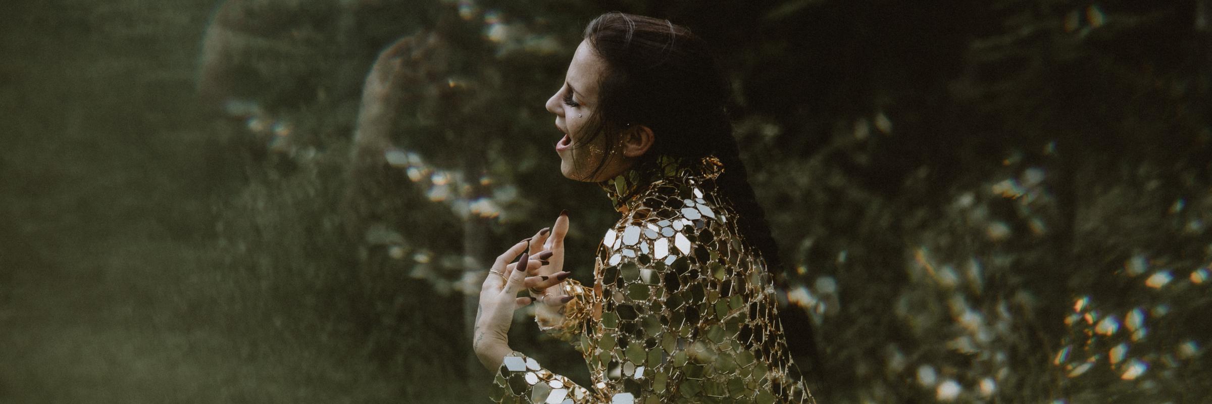 TARDIGRAADA, musicien Chanteur en représentation à Hauts de Seine - photo de couverture