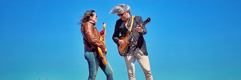 True Bypass, musicien Chanteur en représentation à Alpes Maritimes - photo de couverture n° 3