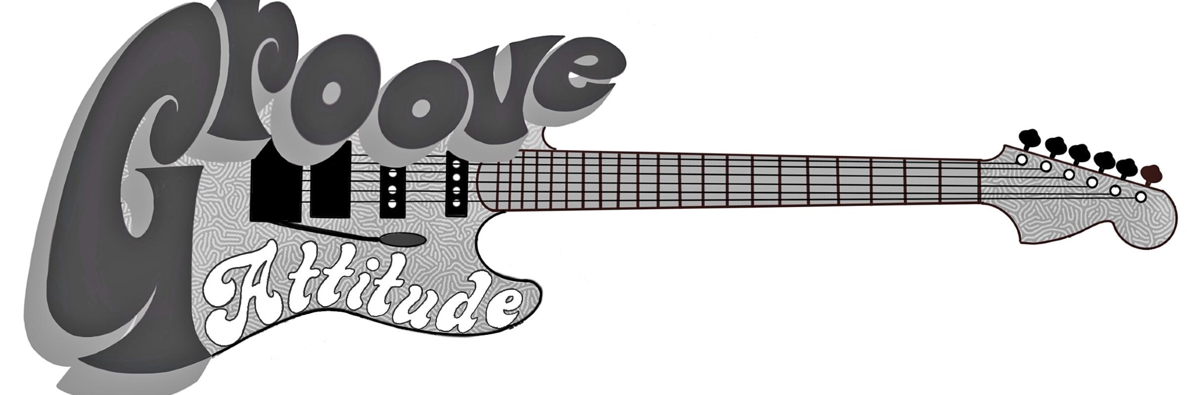 Groove attitude , groupe de musique Soul en représentation à Alpes Maritimes - photo de couverture