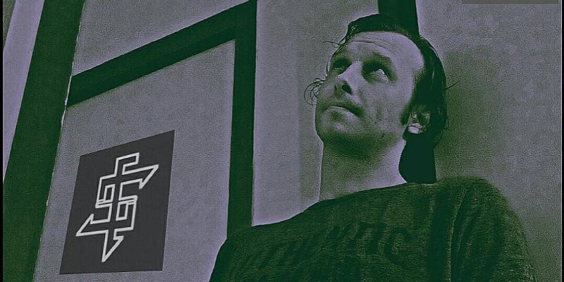 Franz Waldeck Stalker, DJ Dj en représentation à Bas Rhin - photo de couverture n° 2