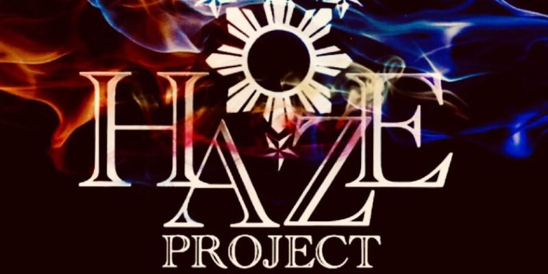 Haze Project Trio, groupe de musique Rock en représentation - photo de couverture n° 3