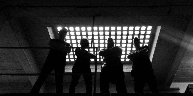 SCHULTZ, groupe de musique Electronique en représentation à Alpes Maritimes - photo de couverture n° 1