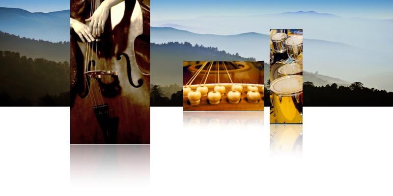 Gianni Cassone, groupe de musique Jazz en représentation - photo de couverture n° 1
