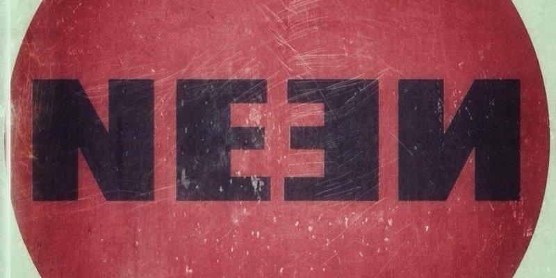 NE3N, groupe de musique Rock en représentation - photo de couverture n° 3