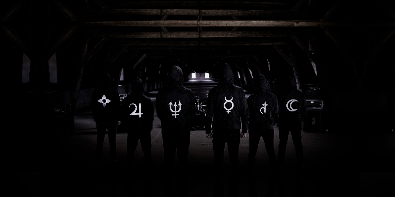 SOLAR ERUPTION, groupe de musique Rock en représentation à Nord - photo de couverture