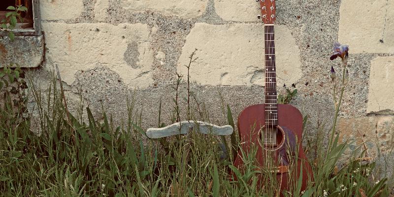 Saam, musicien Chanteur en représentation à Seine Saint Denis - photo de couverture n° 3