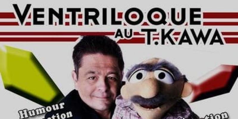 Julien Rouge, musicien Chanteur en représentation à Paris - photo de couverture n° 3