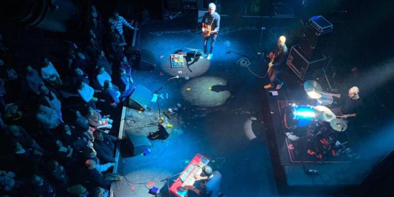 TiM!, groupe de musique Folk en représentation à Loiret - photo de couverture n° 3