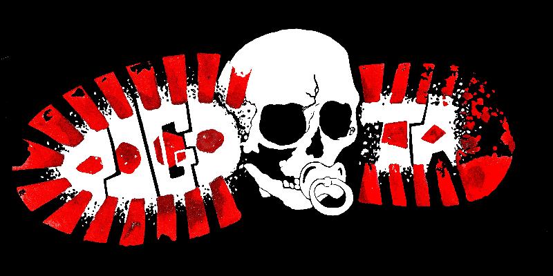 POGOTA, groupe de musique Punk en représentation à Val de Marne - photo de couverture n° 3