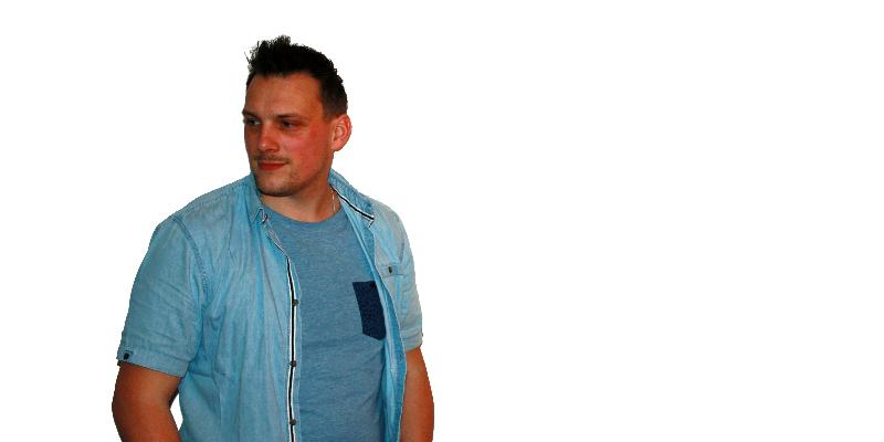 Laurent EFlau, DJ Dj en représentation à Nord - photo de couverture n° 3