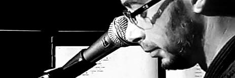 Esperanzo, musicien Chanteur en représentation à Yvelines - photo de couverture