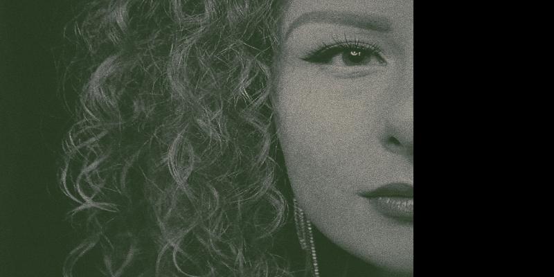 Soula Aime, musicien Chanteur en représentation à Paris - photo de couverture n° 1