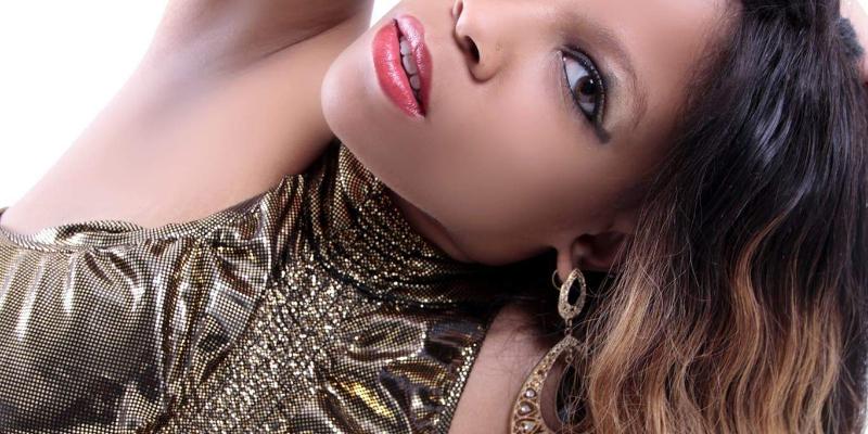 Cila Tight , musicien Chanteur en représentation à Paris - photo de couverture