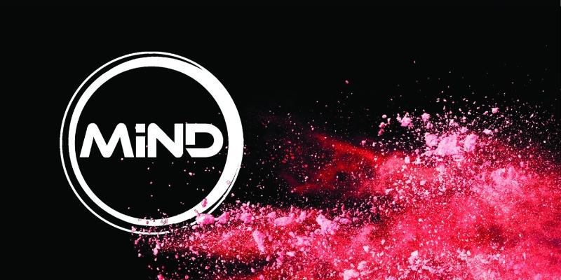 MiND, groupe de musique Rock en représentation - photo de couverture n° 2